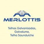Merlottis Tellhas