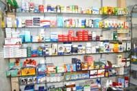 Animais - Farmácia Medicamentos Produtos Veterinários - Farmácia Medicamentos Produtos Veterinários