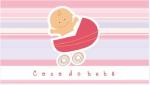 Casa Do Bebê Roupas Enxoval Calçados Piracicaba
