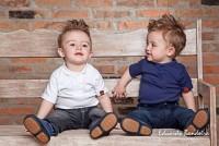 Bebês e Crianças - Calça Jeans para Bebê Infantil - Calça Jeans para Bebê Infantil