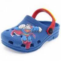 Bebês e Crianças - Sandálias Tênis Sapatos Sapatilha Infantil Bebê Digugu kid Pampilli - Sandálias Tênis Sapatos Sapatilha Infantil Bebê Digugu kid Pampilli