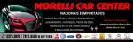 Morelli Car Center Especializada Mitsubishi Piracicaba
