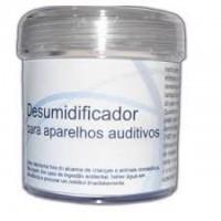 Saúde e beleza - Acessórios para aparelhos auditivos Escova para limpeza desumidificador testador de pilha - Acessórios para aparelhos auditivos Escova para limpeza desumidificador testador de pilha