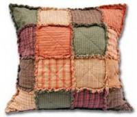 Moda - Almofadas Travesseiro Rolo de Cabeceira Artesanal - Almofadas Travesseiro Rolo de Cabeceira Artesanal