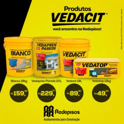 Produtos Vedacit