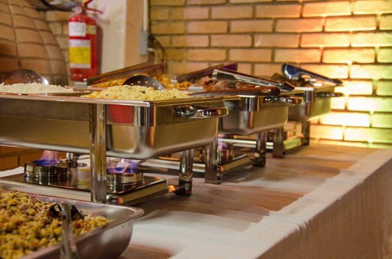 buffet-para-festas-piracicaba