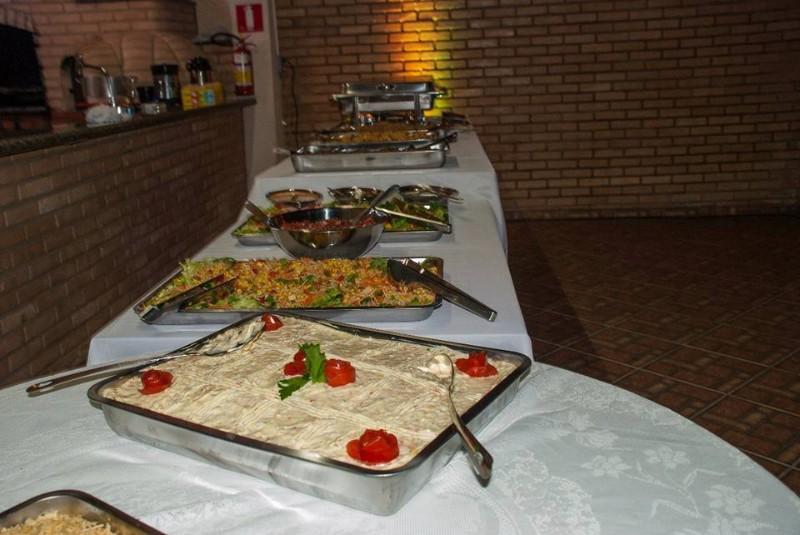 buffet-para-casamento-piracicaba