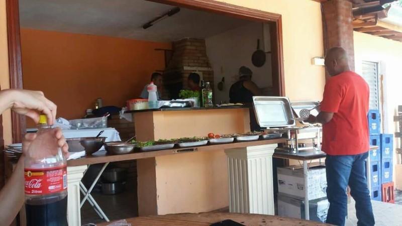 buffet-para-confraternizacoes