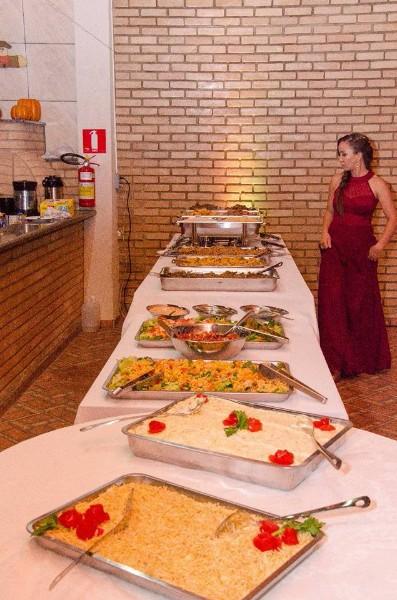 buffet-para-formaturas