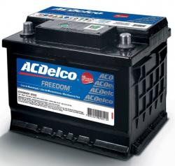 Bateria Automotiva Selada Piracicaba Gol Fiat Corsa Uno 60 ampere á partir de r$ 214,90