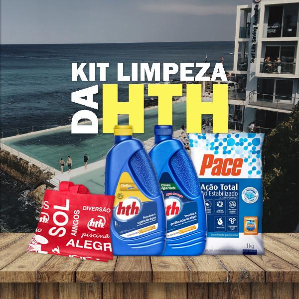 kit-limpeza-para-piscina-hth-piracicaba