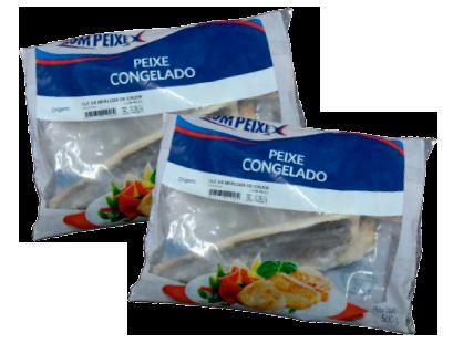 file-de-merluza-pacote-bom-peixe