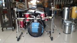 Artes - Bateria Musical  Piracicaba - Bateria Musical  Piracicaba