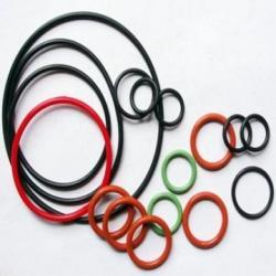 Equipamentos e Acessórios  - Anel O' Ring  Oring - Anel O' Ring  Oring