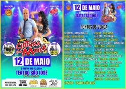 9ddddd2d5 AMADO BATISTA em Piracicaba | Eco Promoções e Eventos - Boca Santa ...