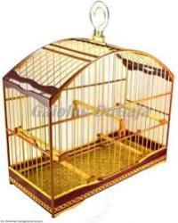 Animais - Gaiolas e Acessórios para pássaros. - Gaiolas e Acessórios para pássaros.