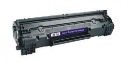 Eletrônicos e informática - Toner Compatível HP CB285A - Toner Compatível HP CB285A
