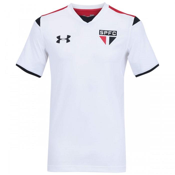 ... camisas-times-de-futebol-sao-paulo-palmeiras-corinthians-santos-e-kits-infantil-de-times 1128(7254).jpg  ... 5c668ff7417a9