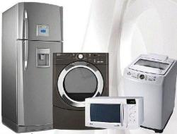 Equipamentos e Acessórios  - Conserto de Geladeira multi marcas Piracicaba - Conserto de Geladeira multi marcas Piracicaba
