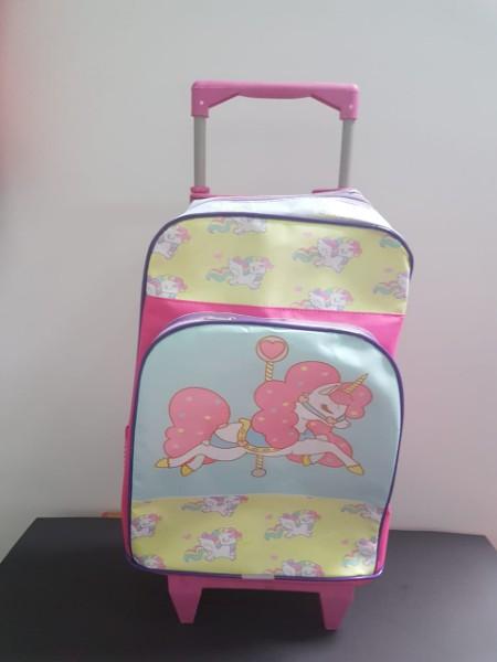 mochila-escolar-rodinha-unicornio