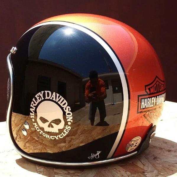 capacetes-custom-campinas-sorocaba-saopaulo- f3582703a2a