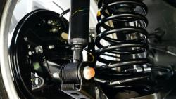 Veiculos - Troca de amortecedor Automotivo Dianteiro Recondicionado - Troca de amortecedor Automotivo Dianteiro Recondicionado