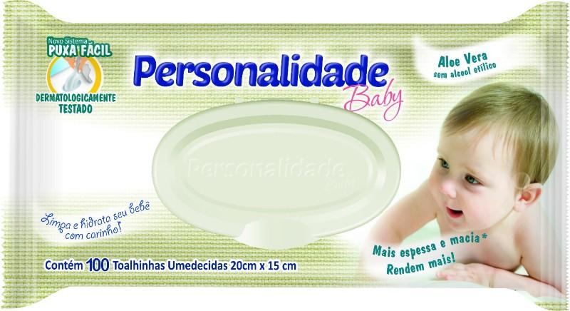 toalha-umedecida-personalidade-baby-c-100-unidades