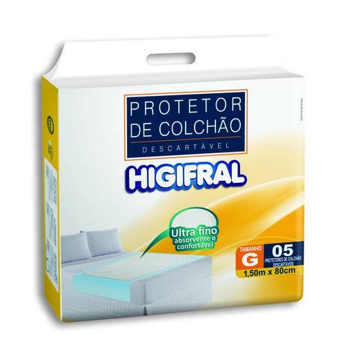 protetor-de-colchao-descartavel-higifral-tamanhos-m-g-6-unidades-