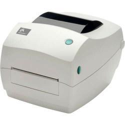 Serviços - Impressora Térmica para Etiquetas Zebra  - Impressora Térmica para Etiquetas Zebra
