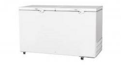 Negócios - Conserto de Freezer Geladeira Piracicaba N. América - Conserto de Freezer Geladeira Piracicaba N. América