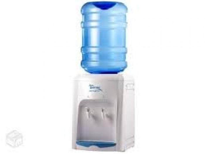 Filtro para gua em piracicaba casa beccari utilidades for Filtro agua casa