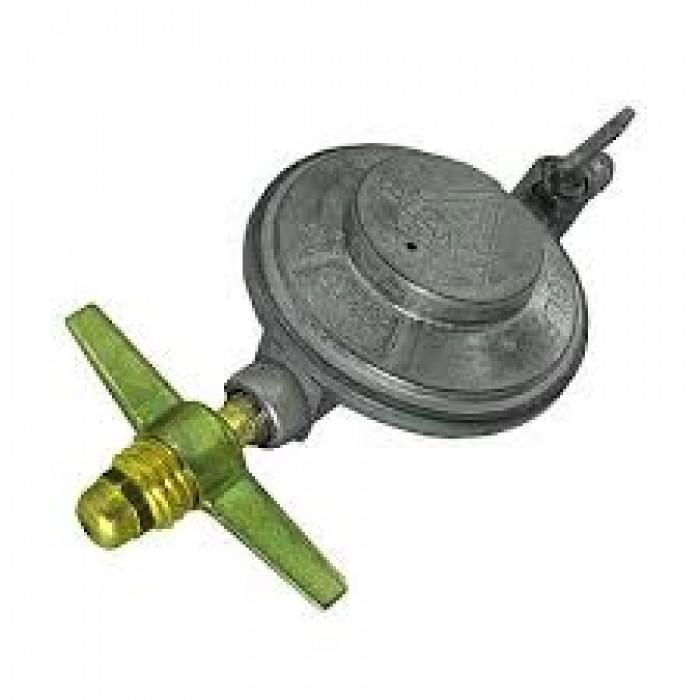 Regulador de g s em piracicaba casa beccari utilidades - Regulador de gas ...
