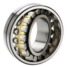 Equipamentos e Acessórios  - rolamento de rolo cilindrico 22324EXW33C3 NACHI  - rolamento de rolo cilindrico 22324EXW33C3 NACHI