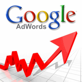 Campanha Google Adwords