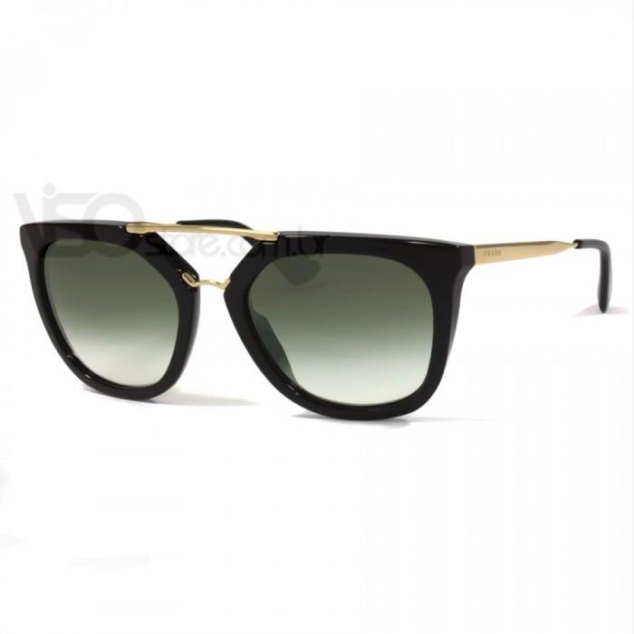 Comprar Oculos De Sol Masculino Prada   Louisiana Bucket Brigade db27513f80