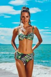 Moda - Moda praia Biquíni e Maiô Maryssil - Moda praia Biquíni e Maiô Maryssil