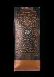 Café em Grão tipo Exportação Constantino  100 % arábica
