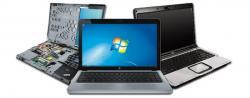 Eletrônicos e informática - Piracicaba - Conserto de Notebook - Piracicaba - Conserto de Notebook