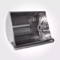 Refletor   RI 250 w  E40