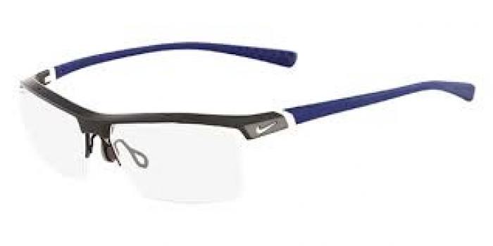 1bfc7e36447fd Armação para Óculos Nike em Rio das Pedras