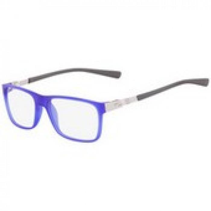 329b03be12e05 Armação para Óculos Nike em Rio das Pedras