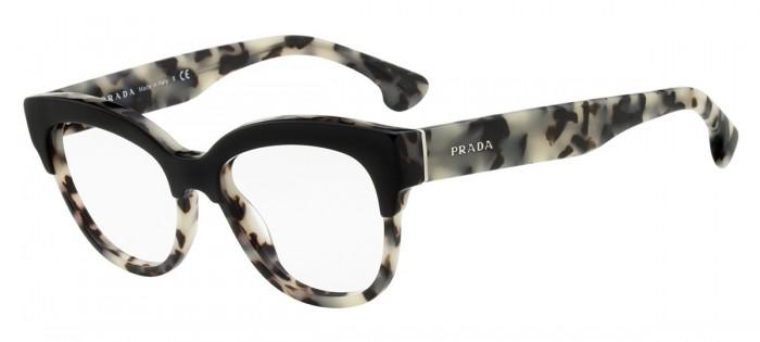 636341d5bf793 Site Oficial Oculos Prada