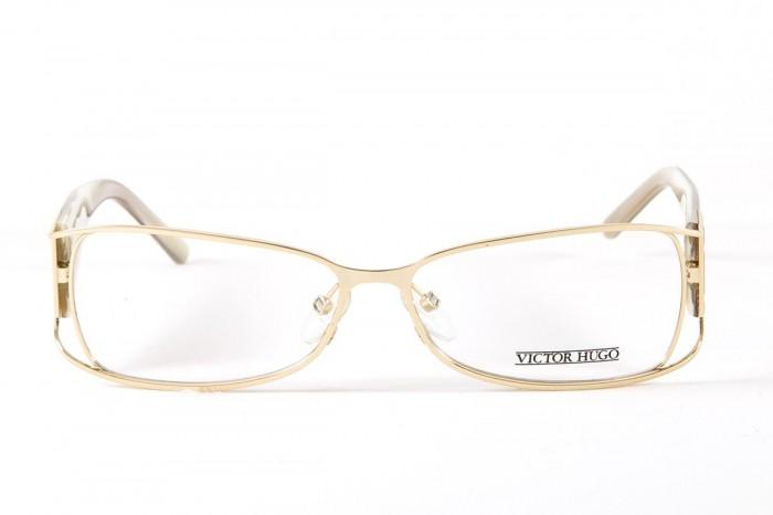 Oculos De Grau Oakley Rio De Janeiro   City of Kenmore, Washington 17fde5b9bb