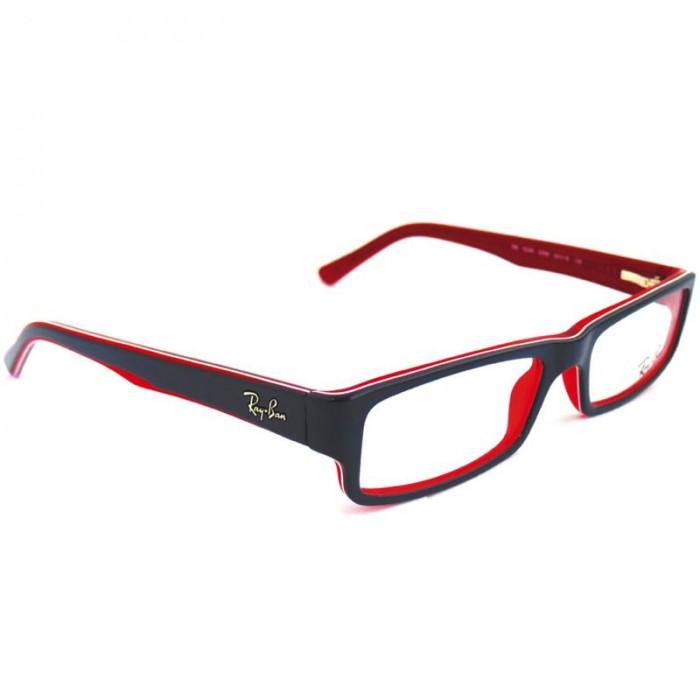 109459a59696a Armação para Óculos Ray Ban em Rio das Pedras