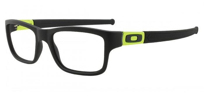 744ceb5559a21 Armação para Óculos Oakley em Rio das Pedras