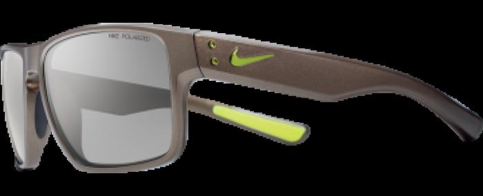 7a309d883195b Óculos de Sol Nike em Rio das Pedras