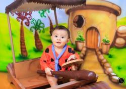 Bebês e Crianças - Acompanhamento Fotográfico Mensal de bebê Kids - Acompanhamento Fotográfico Mensal de bebê Kids