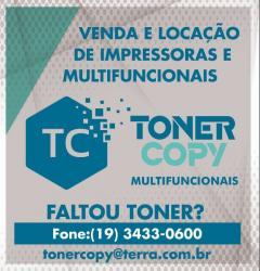 Eletrônicos e informática -  Assistência Técnica Multifuncionais Impressoras Toner Compatível e Original -  Assistência Técnica Multifuncionais Impressoras Toner Compatível e Original