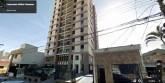 Negócios - Apartamento 3 Dormitórios - Edifício Tiradentes - Centro Piracicaba 12 andar - creci123.177 - Apartamento 3 Dormitórios - Edifício Tiradentes - Centro Piracicaba 12 andar - creci123.177