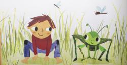 Bebês e Crianças - Yoga para Crianças - Metodologia Yoga com Histórias  - Yoga para Crianças - Metodologia Yoga com Histórias